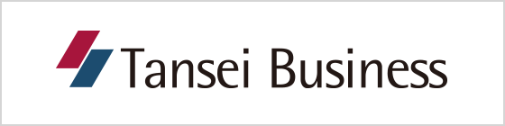 Tansei Business
