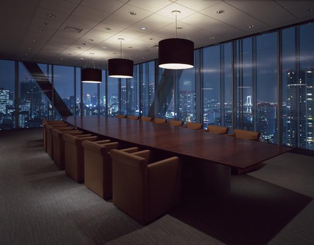 石川県の求人・転職情報(7ページ目)|転職エージェントの