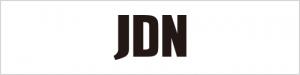JDN INC.