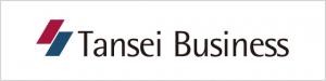 Tansei Business Co., Ltd.