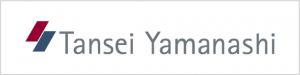 Tansei Yamanashi LLC.