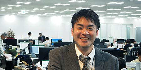 《新着あり》株式会社SUBARUの求人/転職/採用情報|転職会議