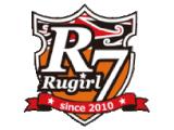 女子ラグビーチーム ラガール7
